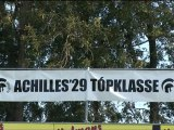 Nijmegen1 Sport: Voorbeschouwing Achilles'29 - NEC