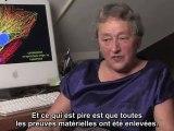 11/09, Lynn Margulis, scientifique de renom, explique pourquoi le travail du NIST n'est pas valide