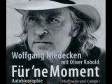 Für `ne Moment - Wolfgang Niedecken