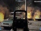 Battlefield 3 - PC - Mission 01 & 02 : Semper Fidelis - Opération Brise-lame