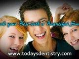 Dentist Signal Hill Calgary SW | Dentist Richmond Calgary SW | Dentist Springbank Calgary SW