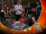Ikaw Lang Ang Mamahalin 10.28.2011 Part 01