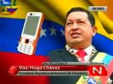 Tercera asamblea del Gran Polo Patriótico con intervención del Presidente Chávez 28.10 2011  1/2