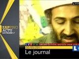 Oussama Ben Laden a été tué