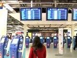 Grève à Air France : trafic aérien perturbé