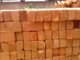 Table mold Brick Manufactures in Chennai