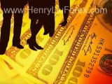 Forex Trading Tutorial- How You Can Trade Forex News?