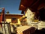 2011 Alpes Septembre J2 - Part 1 BD