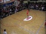 NM1 J6 : BCO- Vendée Challans Basket 83 - 71