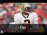 Indianapolis Colts vs Tennessee Titans live Streaming online NFL Regular Season 2011 Sopcast online satellite coverage TV link