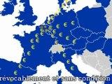 MES (FESF): nouveau Dictateur Européen