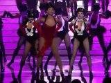 Beyoncé & Hugh Jackman - 2009 Academy Awards -The Musical is Back