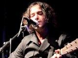 """Arno Santamaria - """"Chez moi"""" - Live Olivet 22-10-11"""