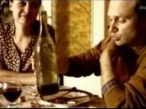 Reportage - Drogues et cerveau - Alcool Et Tabac