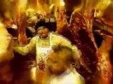 "Mack 10 feat Ice Cube & WC ""Westside Slaughterhouse"""