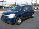 2008 Chevrolet Equinox for sale in Houston TX - Used Chevrolet by EveryCarListed.com
