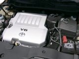 2007 Toyota Camry for sale in Auburn NY - Used Toyota by EveryCarListed.com