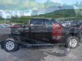 2007 GMC Sierra 1500 for sale in Brattleboro VT - Used GMC by EveryCarListed.com