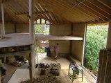 Grand Designs S09E09 The Cambridgeshire Eco Home - Cambridgeshire (revisited)
