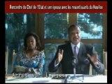 Congo-Brazzaville: Samedi 17 Décembre 2011, Journée nationale de l'indignation - Partie 2