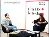 Frédéric Lordon - Capitalisme Désir et Servitude Marx et Spinoza Part 5