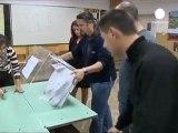 Bulgaria: Plevneliev è il nuovo presidente