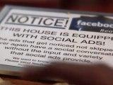Facebook Social Ads - UNTHINK