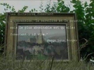L'exposition interdite (Breizh)