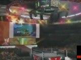 WWE 12 _SvR2011 Batista & Rey Mysterio Entrance - YouTube