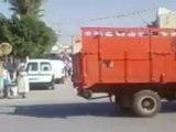 souk de lundi eljem tunisie