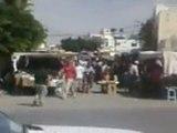 souk de lundi eljem tunisie (2)