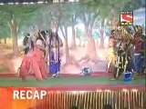 Lapataganj 31st October 2011 Video Watch Online - Part1