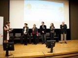 L'association Primo Lévi soutenue par la Fondation d'entreprise OCIRP