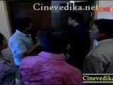 CID Serial on 31-10-2011(Oct-31) Maa TV