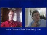 Children's  Dentist Greenville SC, Dental Practice, Blake Julian, 29607, Conestee Dental Office