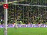Fenerbahçe 1 31 WWWOLAYWEBCOM