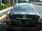 Used 2009 Nissan Altima Longwood FL - by EveryCarListed.com