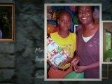 The Child Fund, Child Fund, Fund a Child, Child´s Fund