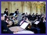Orchestre d'Harmonie de Bordeaux.