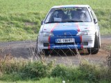 Rallye de Nancy 2011 ES2 (en Photo)