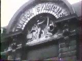 La grève des mineurs de 1948