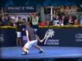 How to stream - Javier Marti vs. Jo-Wilfried Tsonga Live Video - Valencia ATP Tennis