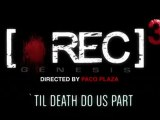 [REC] 3 - Genesis - Teaser Trailer without english subs