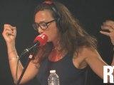 A la Bonne Heure du 1er novembre 2011 : La chronique de Charlotte Des Georges