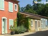 Domaine de Fayence Côte d'Azur Frankrijk Vacanceselect.nl