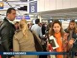 Air France : à son 4e jour, la grève s'essouffle