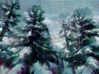 Massive World Video Part #2 de SSX