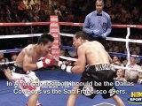 HBO Boxing: Fight Speak - Juan Manuel Marquez