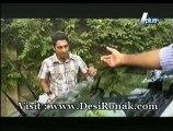 Kya Karay Ga Qazi Episode 9 Part 2
