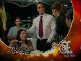 Ikaw Lang Ang Mamahalin 11.01.2011 Part 01